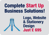 Complete Start Up Business Solutions!