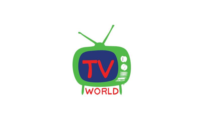 Logo TV  Wikipedia